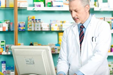 How Do You Design A Hospital Pharmacy / Drug Inventory Database?
