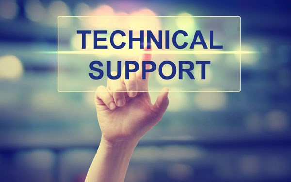 What Is The Best Career Path for AS400 Technical Support Professionals?