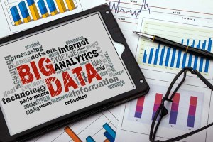 Can I Become A Data Analyst Using SAS, Python or SQL Skills?