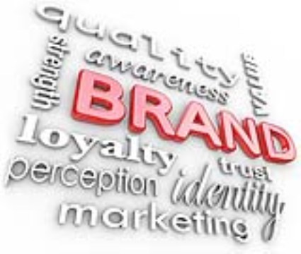 Why Technical Professionals Should Consider Personal Branding