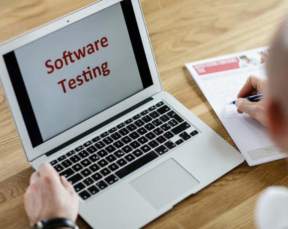 How To Get Hired For a Software Testing / Quality Assurance Job