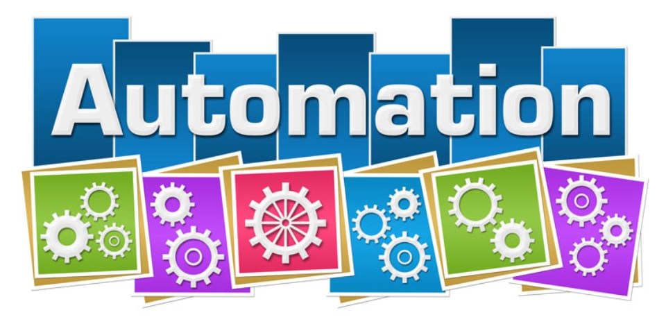 Why Business Process Automation Helps Your Company