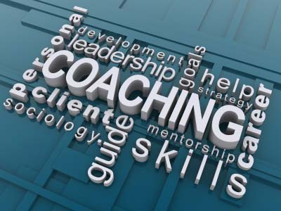 Career Coaching Guidelines