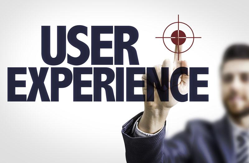 Responsive User Experience
