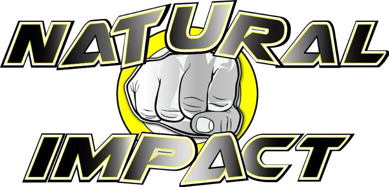 Natural Impact, LLC.